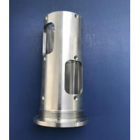 Buy cheap CNC STAMPING SERVICE from wholesalers