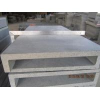 Buy cheap Marble Grey Honed Basalt Pool Border For Swimming Pool product