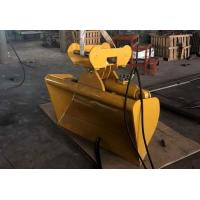 China Excavator Tilt Buckets wholesale