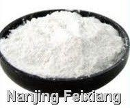 Quality feed additives sodium stearate for sale