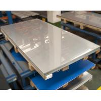 Buy cheap common austenitic stainless steel sheet product