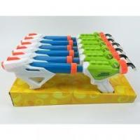 China V05170 33cm Drinking water gun(drinking bottle not included) on sale