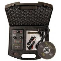 Buy cheap ESTIM SENSAVOX KIT ELECTRASTIM CONTROLLER Item Number: CNVELD-8127-02 from wholesalers
