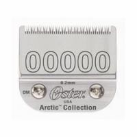 Buy cheap OSTER ARCTIC COLLECTION CLIPPER BLADE - SIZE 00000 from wholesalers