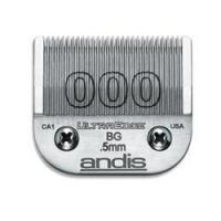 Buy cheap ANDIS ULTRA EDGE REPLACEMENT BLADE SIZE 000 SKU: AND64073 from wholesalers