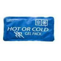 "Buy cheap 7.5"" x 11"" Hot or Cold Therapy Gel Pack BG7511 product"