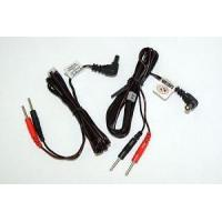 "Buy cheap 45"" Standard Length Premium Lead Wires WW3005 product"
