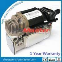 Buy cheap Air Suspension Air suspension compressor for Audi A8 D4,4H0616005C,4H0616005B,4H0616005A from wholesalers