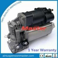 Buy cheap Air Suspension Compressor Item No.: AC010M from wholesalers