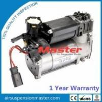 Buy cheap Air Suspension Compressor Item No.: AC002 from wholesalers
