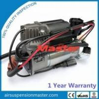 Buy cheap Air Suspension Air suspension compressor for Audi A6 C6 4F Allroad,4F0616005E,4F0616005F,4F0616 from wholesalers