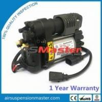 Buy cheap Air Suspension New Porsche Cayenne II 92A air suspension compressor 2011-2015,95835890100,95835 from wholesalers