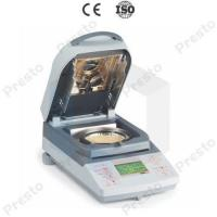 Buy cheap Moisture Analyzer MB  45 product