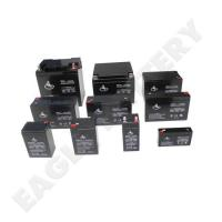 Buy cheap Lead Acid Battery ES Series product