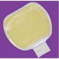 Buy cheap Fistula and Wound Pouch Eakin 9.7 X 6.3 Inch from wholesalers