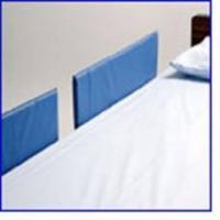 Buy cheap Bed Rail Pad 28 L X 9 H X 1 D Inch from wholesalers