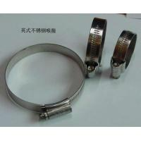 Buy cheap WELDING HOLDER British-type,stainless steel product