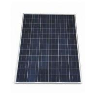 Ruixiang Solar Energy Polycrystalline silicon solar panels Number: A148