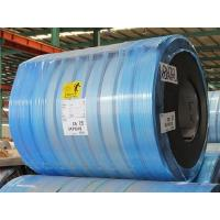 Buy cheap Special Steel Hastelloy C-22 product