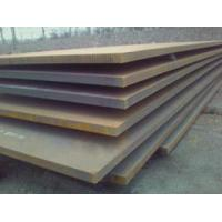 STRENX 700MC High Strength Cold Forming Hot-rolled Steel