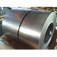 Buy cheap COLD ROLLED COIL product