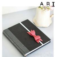 exercisebook&notebook Hot Sales classmate stone paper notebook
