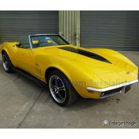 American Cars Product ID: 58089