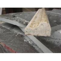 Buy cheap Travertine Borders And Moldings product
