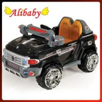 Stroller & Push car C00114 kids ride on electric cars toy for wholesale