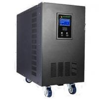 Buy cheap PF Hybrid Solar Inverter product