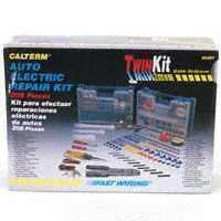 Buy cheap Auto Electronic Repair Kit By Calterm Inc product