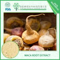 Buy cheap Maca root extract product