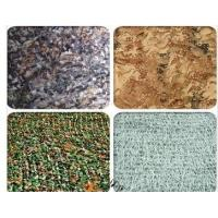 Various Camouflage net 150D Oxford Camouflage net Military camo net Invisible Net military gear