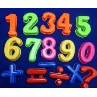 Mathematics Numbers and Operations Moulds Product Code: PEY10165