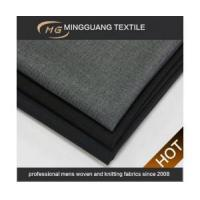 Buy cheap MG13561 MG13561 textile fabric for tailors suits ladies formal product