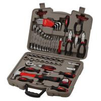 Buy cheap Apollo Precision Tools DT0138 86 Piece Household Tool Kit product