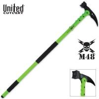 Buy cheap United Cutlery UC2987 M48 Apocalypse Survival Hammer product