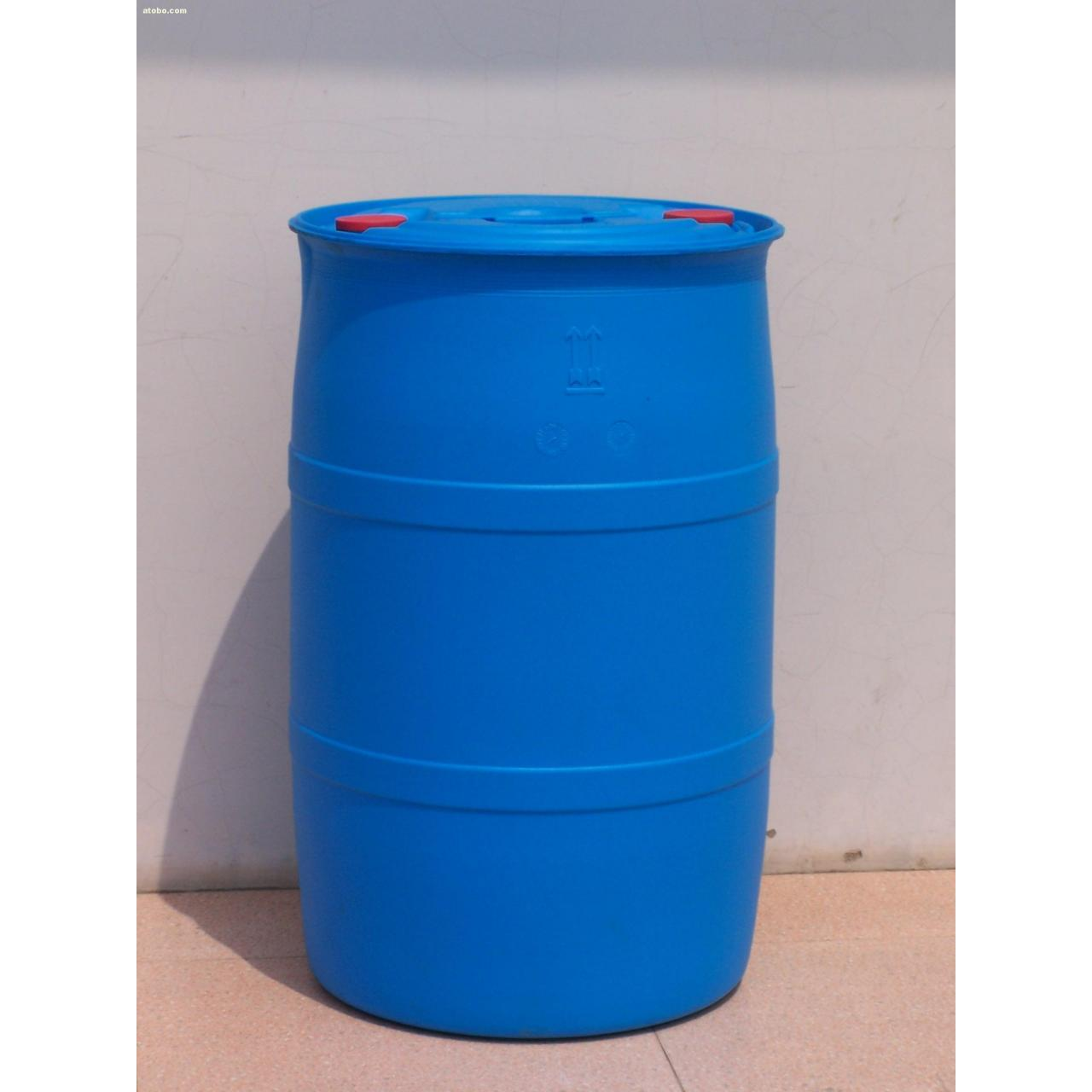 Buy cheap alicyclic compound and derivat Ethylene glycol dimethyl ether product