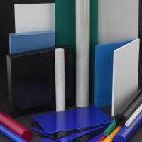 Buy cheap POM(Delrin & Acetal)Sheet product