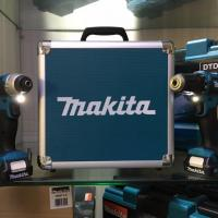 Buy cheap Combo Kits Makita CLX201AX1 12V Cordless Combo Kit from wholesalers