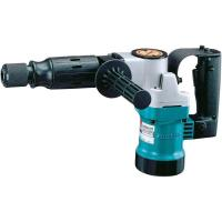 Buy cheap Makita Demolition Hammer (Breaker) HM0810T from wholesalers