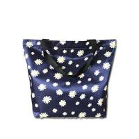 China water proof canvas bag /shopping bag/lunch bag on sale
