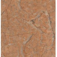 Buy cheap Marble series Belgian lightning stone SD3633 product