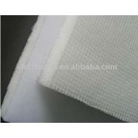 Buy cheap Ceiling Filter for paint spray booth product
