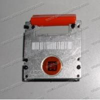 Buy cheap Spare Parts XAAR 128/40-W Printhead (Colour of insulator:Light Grey) product