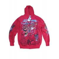 Buy cheap ED Hardy Mens Hoodie product