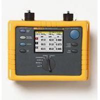 Product information - Electron test instruments - Power testers - Power quality analyzer