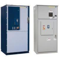 Buy cheap Soft Starter Panel product