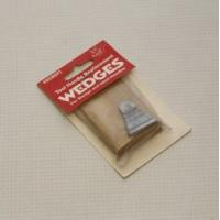 Replacement Parts WOODEN & STEEL SLEDGE WEDGES