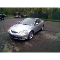Buy cheap Acura RSX (2003) from wholesalers